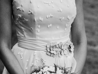 Le Spose di Cinzia Ferri 2