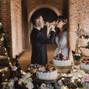 Inter'nos Floral & Wedding 7