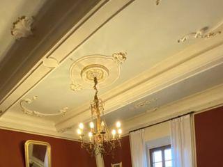 Villa Borgo Masserotti 1
