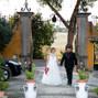 Le nozze di Silvia S. e Foto Nardo - Reportage 19