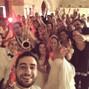 le nozze di Emanuela Sbriccoli e Riccardo's 1