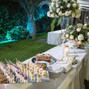 le nozze di Felice Carrella e Villa Feanda 20