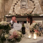Le nozze di Eric Zerla e Relaisfranciacorta 21