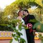 Le nozze di Silvia S. e Foto Nardo - Reportage 20