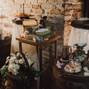 Inter'nos Floral & Wedding 9