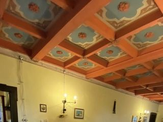 Villa Borgo Masserotti 3