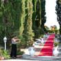 Le nozze di Silvia S. e Foto Nardo - Reportage 21