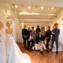 Le nozze di Erika e Sposa D'Este 8