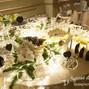 le nozze di Cristina Costanzo e La Fioreria di Borgo D'Ale 12