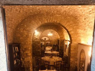 Borgo il Poggiaccio 4