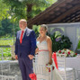 Le nozze di Fabio Cardelli e Villa Laghetto Monchery 24