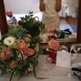 Le nozze di Manuela e Maison et fleurs 7