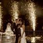 Le nozze di Eric Zerla e Relaisfranciacorta 23