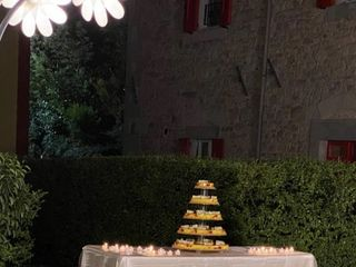 Villa Borgo Masserotti 5
