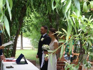 Passione Sposa 2