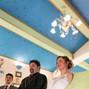 Le nozze di Silvia S. e Foto Nardo - Reportage 23