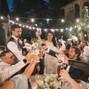 Le nozze di Valentina T. e FabbriBarbaraPhotographer 18