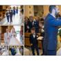 Le nozze di Giulia P. e Danilo Assara Photography 24