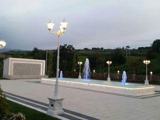 Ristorante Villa Iva 5