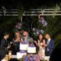 Le nozze di Letizia Trappetti e Valeria C. Make Up 3