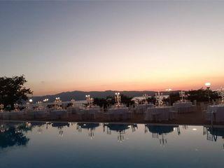 Altafiumara Resort & SPA 1
