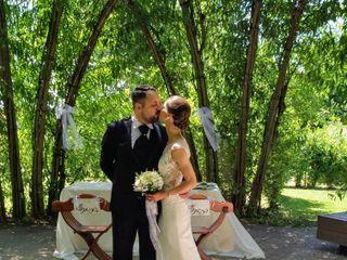 Passione Sposa 4