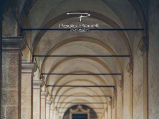 Paolo Pianelli Immagini 2