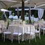 le nozze di Felice Carrella e Villa Feanda 26