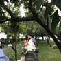 Le nozze di Rossomando Roberta e Ricevimenti San Francesco 12