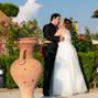 Le nozze di Silvia S. e Foto Nardo - Reportage 26