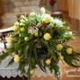 le nozze di Cristina Costanzo e La Fioreria di Borgo D'Ale 17