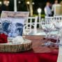 Le nozze di Silvia S. e Foto Nardo - Reportage 27