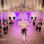 le nozze di Kristina e Alessandro Arena Photographer 2