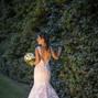 le nozze di Marlene Puddu e Arcobaleno Studio Fotografico 2