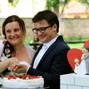 le nozze di Emanuela Ammirati e Castello dei Solaro 14