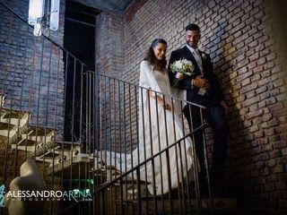 Alessandro Arena Photographer 6