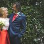 Le nozze di Letizia Diciocia  e LP Foto Video 6