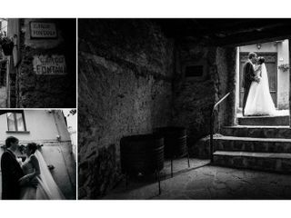 Antonio Ferolla Photography 3