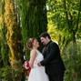 Le nozze di Silvia S. e Foto Nardo - Reportage 28