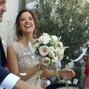 le nozze di Elena e Mectamaya - Decorazioni floreali 20