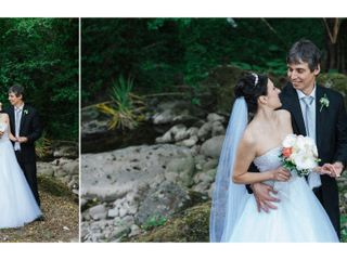 Antonio Ferolla Photography 4