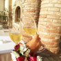 le nozze di Valentina Morstabilini e Stefania & Cristina Creazioni Floreali 22