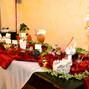 le nozze di Gemma e MM Events & Consulting 9