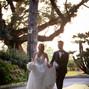 Le nozze di Pietro Bencivenga e Matrimoni Speciali 11
