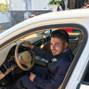 Auto per cerimonie F.lli Di Franco 1