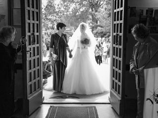 Michele Andreossi Alternative Wedding Photographer 4