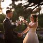 Le nozze di Pietro Bencivenga e Matrimoni Speciali 12