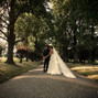 le nozze di Giada  e Photo27 3