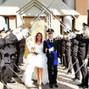 le nozze di Fabiola Calceglia e Io Sposa Bologna 16