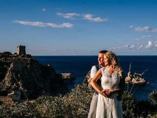 My Sicily Wedding 4
